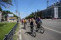 Велопарад 29 мая, Фото: 35