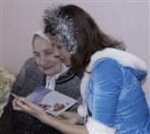 В Тульской области прошла акция фонда «Старость в радость», Фото: 8