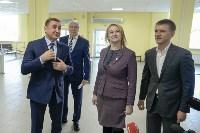 В Туле откроется новая школа, Фото: 6