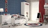 Выбираем мебель для ребенка, Фото: 23