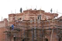 Колокола для колокольни Успенского собора уже отправлены в Тулу, Фото: 22