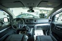"""Peugeot Traveller в """"Автоклассе"""", Фото: 16"""