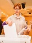 Выборы-2014, Фото: 17