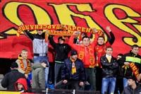 Матч «Арсенал» (Тула) – «Мордовия» (Саранск), Фото: 4