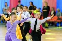 I-й Международный турнир по танцевальному спорту «Кубок губернатора ТО», Фото: 117