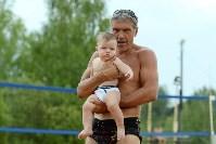 Tula Open 2016 7 августа 2016, Фото: 106