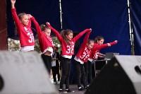 Танцевальный фестиваль на площади Ленина. 13.09.2015, Фото: 26