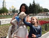 Собака от президента. 1 июня 2015, Фото: 4