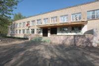 Средняя общеобразовательная школа №64, Фото: 1