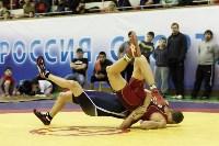 Турнир по греко-римской борьбе на призы Шамиля Хисамутдинова., Фото: 45