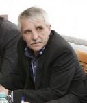 Алексей Дюмин обсудил с тульскими сельхозпроизводителями развитие молочного животноводства, Фото: 22