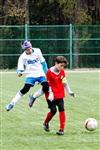 Кубок губернатора Тульской области по футболу , Фото: 82