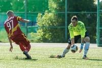 «Арсенал-2» Тула - «Авангард» Курск - 1:2, Фото: 23