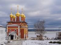 Белевский район, Жабынь, Фото: 72