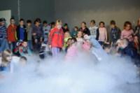 В Детской Республике «Поленово» завершился сезон - 2014, Фото: 10