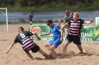 Чемпионат ТО по пляжному футболу., Фото: 18