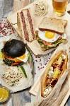 Где в Туле отведать сочные мясные блюда: места и рецепты, Фото: 13