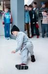 Соревнования по брейкдансу среди детей. 31.01.2015, Фото: 14