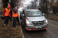 """Инспекция ОНФ """"Оценим качество дорог!"""", Фото: 11"""
