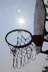 Кубок Тульской области по уличному баскетболу. 24 июля 2016, Фото: 26