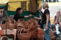 Фестиваль в Крапивке-2021, Фото: 41