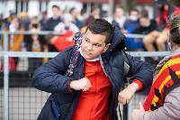 """Арсенал"" - ""Спартак"" 3 мая 2021, Фото: 20"