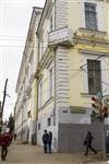 Дом офицеров освободили от незаконной рекламы, Фото: 6