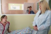 Открытие хирургии в Богородицкой ЦРБ, Фото: 4