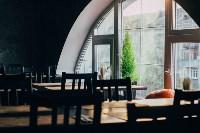 Гастрономъ, ресторан, Фото: 11