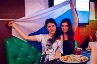 Матч ЧМ-2014: Россия-Бельгия. 22.06.2014, Фото: 20