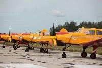 Чемпионат мира по самолетному спорту на Як-52, Фото: 29