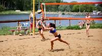 Пляжный волейбол 18 июня 2016, Фото: 20