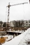Новостройки Тулы, Фото: 5
