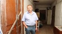 Юрий Андрианов посетил усадьбу Мосоловых в Дубне. 8 августа 2015, Фото: 9