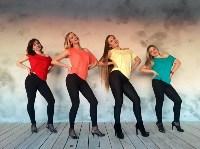 Студия танца и фитнеса DanceFit , Фото: 4