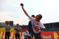 В Туле прошло первенство по легкой атлетике ко Дню города, Фото: 6