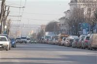 Улицы Тулы, 28 февраля 2014, Фото: 43