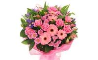 Анастасия, сеть магазинов цветов, Фото: 4