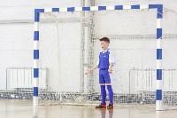 XI чемпионата по футболу «Будущее зависит от тебя», Фото: 27