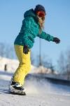 Зимние забавы в Форино и Малахово, Фото: 111