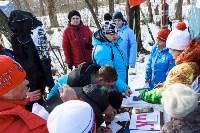 """Яснополянская лыжня-2015"", Фото: 14"
