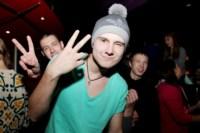 "Концерт Gauti и Diesto в ""Казанове"". 25.10.2014, Фото: 50"