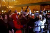 День народного единства в Ликерке, Фото: 55