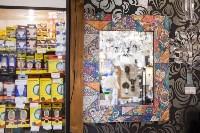 Магазин Lustrof, Фото: 39