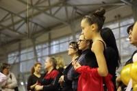 Танцевальный турнир «Осенняя сказка», Фото: 36