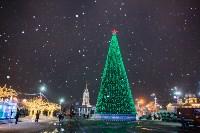 Новогодняя столица России, Фото: 46