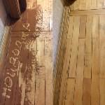 Чистота и уют: химчистка, прачечная и уборка  , Фото: 8