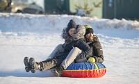 Зимние забавы в Форино и Малахово, Фото: 117