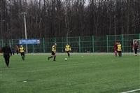 Чемпионат Тульской области по мини-футболу среди команд ветеранов, Фото: 8