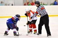 Международный турнир по хоккею Euro Chem Cup 2015, Фото: 32